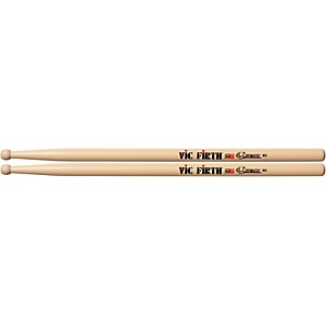 Vic-Firth-Corpsmaster-Scott-Johnson-Snare-Sticks-Standard