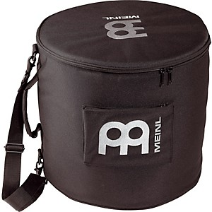 Meinl-Repinique-Bag-Standard