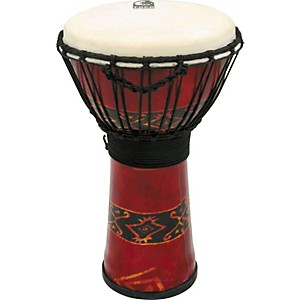 toca-Synergy-Freestyle-Djembe-Red-10-Inches