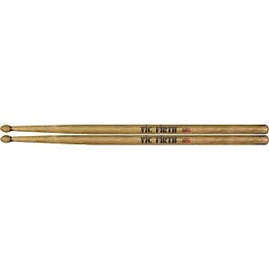 Vic-Firth-Ted-Atkatz-Concert-Snare-Stick-Standard