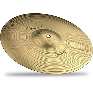 Paiste-Signature-Splash-Cymbal-10-