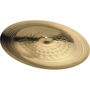 Paiste-Signature-Heavy-China-Cymbal-18-Inches
