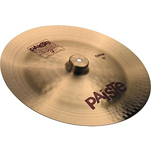 Paiste-2002-China-Cymbal-16-