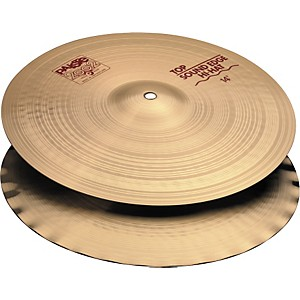 Paiste-2002-Sound-Edge-Hi-Hats-13-Inches