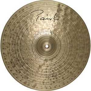 Paiste-Signature-Series-Dark-MKI-Energy-Crash-Cymbal-16-Inches