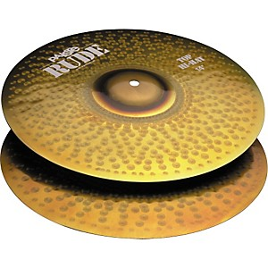 Paiste-Rude-Hi-hats-14-