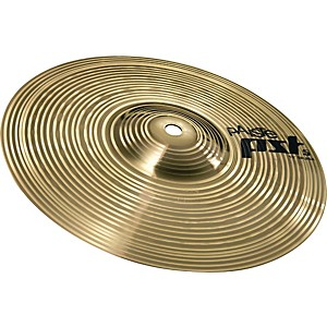 Paiste-PST-5-Splash-10-Inches