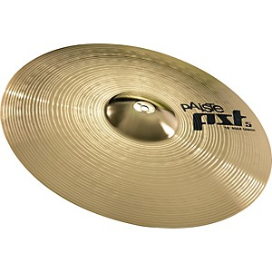 Paiste-PST-5-Rock-Crash-18-Inches