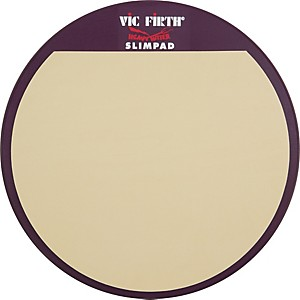 Vic-Firth-Slim-Pad-Standard