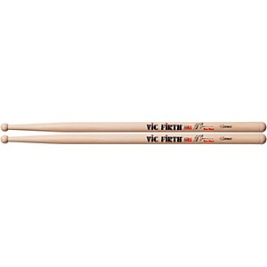 Vic-Firth-Jeff-Queen-Solo-Sticks-Standard