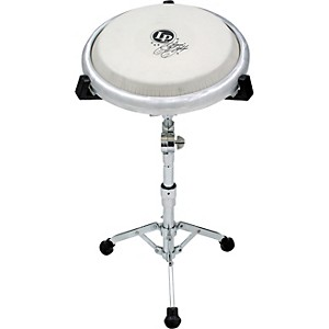 LP-Giovanni-Compact-Conga-11-Inches
