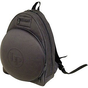 LP-Compact-Conga-Backpack-Standard