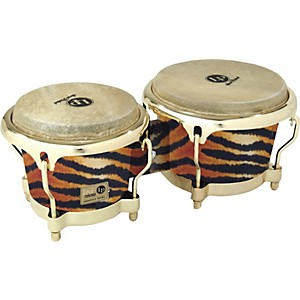 LP-Raul-Rekow-Tiger-Print-Bongo-Tiger-Striped-Wrap