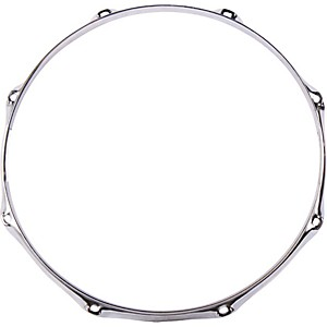 Gibraltar-8-Lug-Snare-Side-Hoop-14-Inches