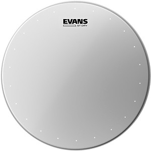 Evans-ST-Dry-Coated-Snare-Drumhead-13-Inches