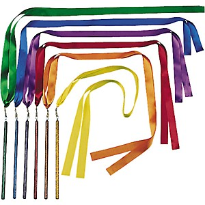 KSP-Bright-Color-Ribbon-Wands-36-Inch