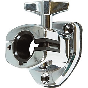 Pearl-BT-3-Tom-Mount-Bracket-Standard
