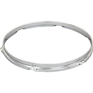 Pearl-6-Lug-Batter-Hoop-for-Snare-12-Inches