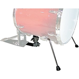 Pearl-JG16-Jungle-Jig-floor-tom-to-Bass-Drum-converter-Kit-Standard