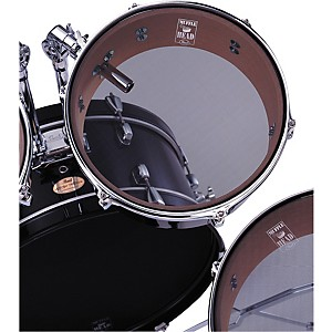 Pearl-MFH-Mesh-Tom-Head-for-Rhythm-Traveler-Drum-10-Inches