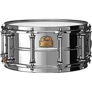 Pearl-Ian-Paice-Signature-Snare-Drum-14X6-5-Inches