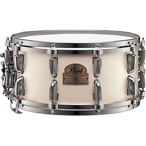 Pearl-Dennis-Chambers-Signature-Snare-Drum-14X6-5-Inches