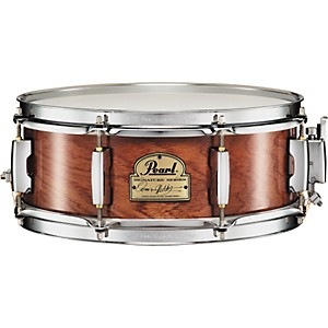 Pearl-Omar-Hakim-Signature-Snare-Drum-13x5-Inches