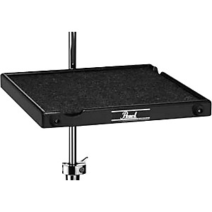 Pearl-Mountable-Trap-Table-12X12-Inches