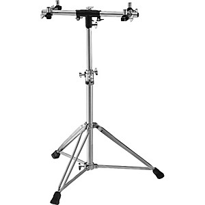 Pearl-Fit-All-Tilting-Bongo-Stand-Standard