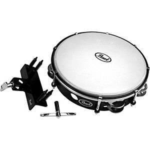 Pearl-Mounted-TomBourine-Effect-Drum-Standard