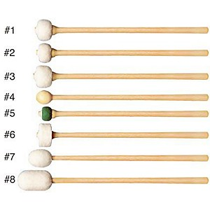Regal-Tip-Goodman-Timpani-Mallets---1