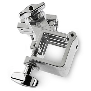Pearl-PCX200-Pipe-Clamp-Standard