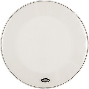 Pearl-ProTone-Bass-Drum-Head-22-Inch