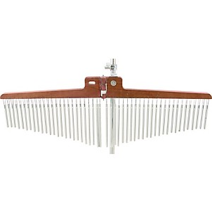 LP-Folding-Bar-Chimes-Standard