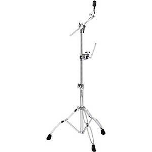 TAMA-Roadpro-Combination-Tom-and-Cymbal-Stand-Standard
