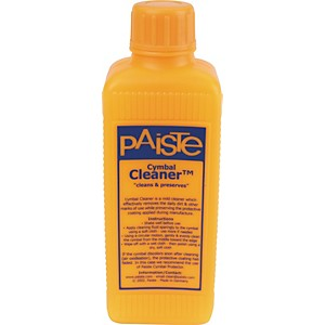 Paiste-Cymbal-Cleaner-Standard
