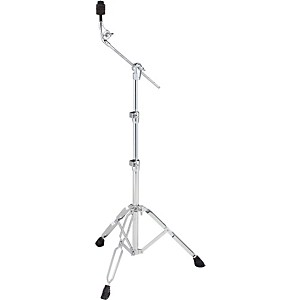 Tama-Stage-Master-Double-Braced-Boom-Cymbal-Stand-Standard