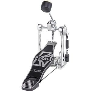 Tama-HP30-Single-Bass-Drum-Pedal-Standard