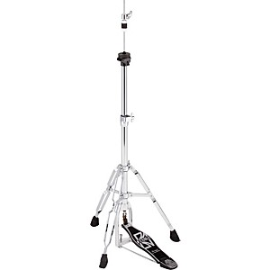 Tama-Stage-Master-Double-Braced-Hi-Hat-Cymbal-Stand-Standard