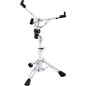 Tama-Stage-Master-Double-braced-Snare-Stand-Standard