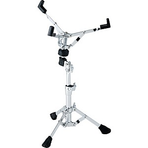 Tama-Stage-Master-Single-braced-Snare-Stand-Standard