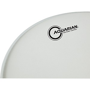 Aquarian-Texture-Coated-Drumhead-10-Inches