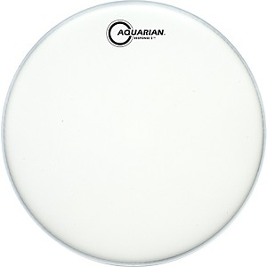 Aquarian-Texture-Coated-Response-2-Drumhead-10-Inches