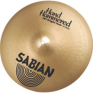 Sabian-Hand-Hammered-Bright-Hi-Hats-Brilliant-14-