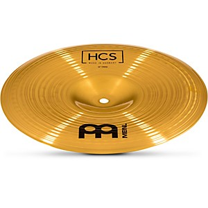 Meinl-HCS-China-Cymbal-12-