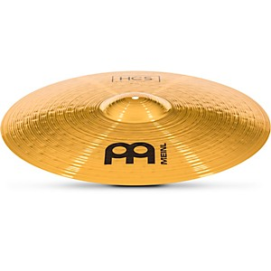Meinl-HCS-Ride-Cymbal-20-In