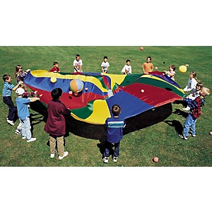 Rhythm-Band-12-Foot-Parachute-Standard