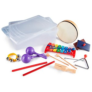 Rhythm-Band-Adventures-With-Sound-Kit-Standard