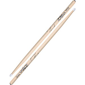 Zildjian-Anti-Vibe-Drumsticks-5A-Nylon