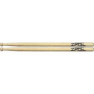 zildjian-Field-Series-3000-Drumstick-Wood